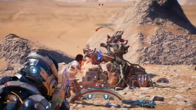 Watch and share Mass Effect 4 GIFs on Gfycat