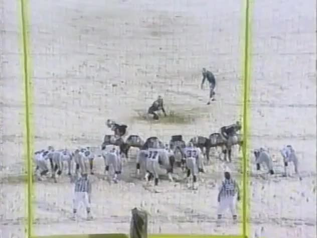 Watch and share Patriots 2001 Season In Gifs (reddit) GIFs by ihatt on Gfycat