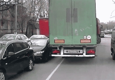 gif_to_gyf, imagesofrussia,  GIFs