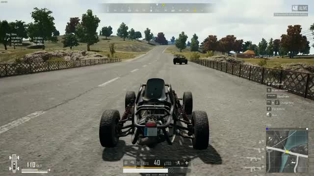 Watch and share Pubg GIFs by nefu on Gfycat