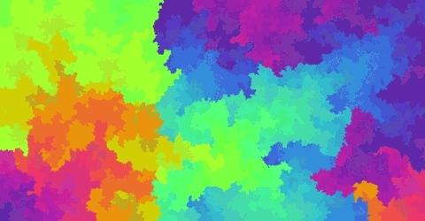 replications, trip GIFs