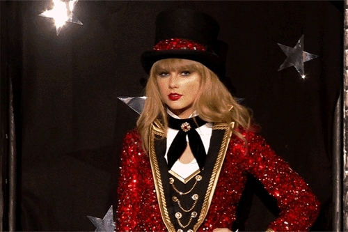 taylor swift, Pop lock drop it GIFs