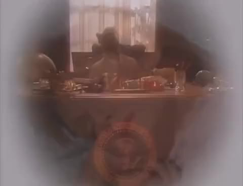 Watch Alf President GIF on Gfycat. Discover more alf GIFs on Gfycat