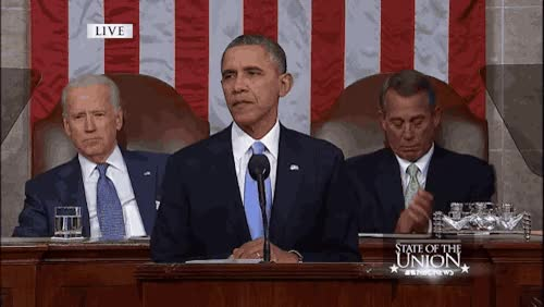 Watch best vines GIF on Gfycat. Discover more barack obama, joe biden GIFs on Gfycat