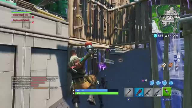Watch karma GIF by Gamer DVR (@xboxdvr) on Gfycat. Discover more Fortnite, gamer dvr, iiboonkgang21, xbox, xbox one GIFs on Gfycat