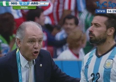 worldcup, GIF (reddit) GIFs