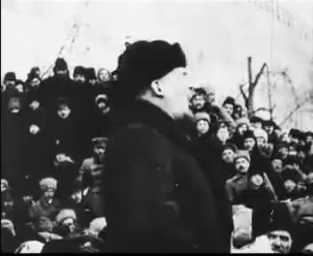 Watch and share Russian Revolution GIFs on Gfycat