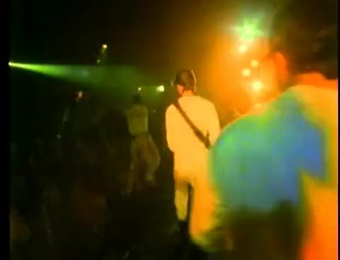 Watch Primus - Jerry Was A Race Car Driver GIF on Gfycat. Discover more interscope, primus, rock GIFs on Gfycat