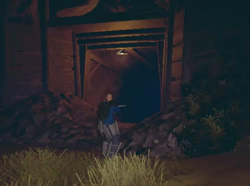 Watch and share Playrust GIFs on Gfycat