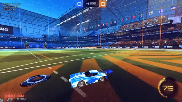 Watch and share Rocket League GIFs and Aerial GIFs by Shades Shadington on Gfycat