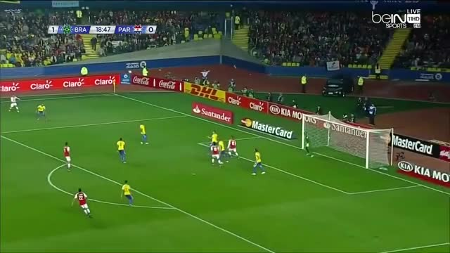 Watch and share Soccer GIFs by cambijao on Gfycat