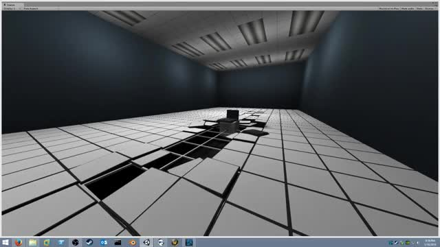 Watch Test Moveable Tile Datacenter GIF on Gfycat. Discover more sysadmin, unity3d GIFs on Gfycat