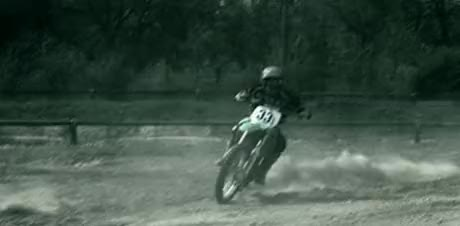 Watch and share Competition GIFs and Motorcycles GIFs by Percil on Gfycat