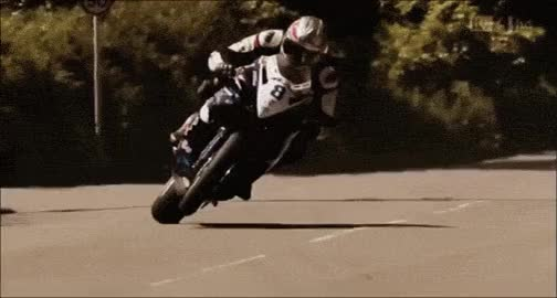 Watch Wheelie GIF on Gfycat. Discover more related GIFs on Gfycat
