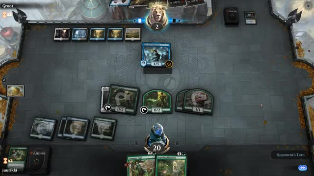 Watch MTG mechanics GIF on Gfycat. Discover more related GIFs on Gfycat