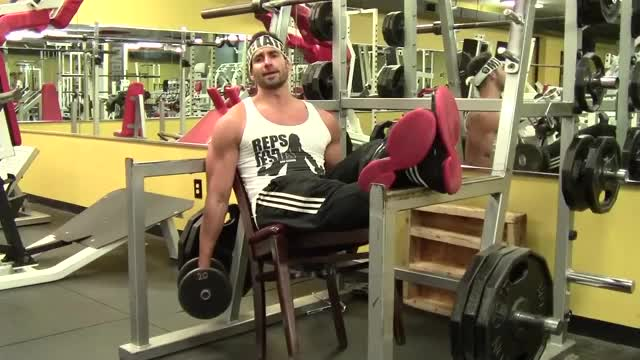 Watch Taking curls in the squat rack to a whole new level. GIF on Gfycat. Discover more bro science, broscience, brosciencelife GIFs on Gfycat