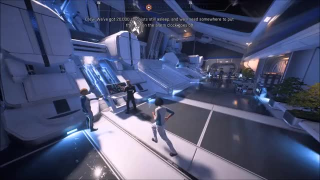 Watch MEA Run GIF by @mightypotatoking on Gfycat. Discover more related GIFs on Gfycat