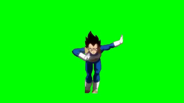 Watch and share Green Screen GIFs and Greenscreen GIFs by Reactions on Gfycat