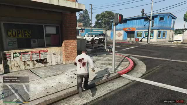 Watch and share Gta5 GIFs by ThatDamnTrainCJ on Gfycat