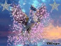 Watch and share Sparkles Glitter Unicorn GIFs on Gfycat