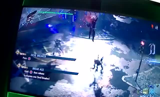 Watch dmcv combo GIF on Gfycat. Discover more related GIFs on Gfycat