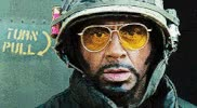 Watch and share Tropic Thunder GIFs on Gfycat