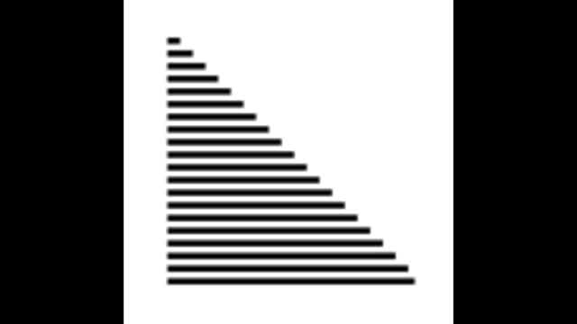 Watch Merge sort GIF on Gfycat. Discover more related GIFs on Gfycat