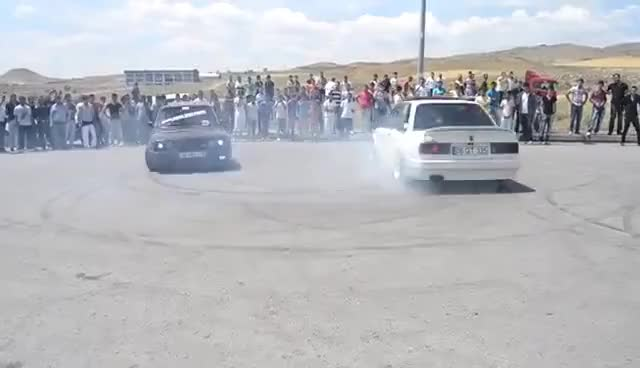 Watch and share Bmw Drift GIFs on Gfycat