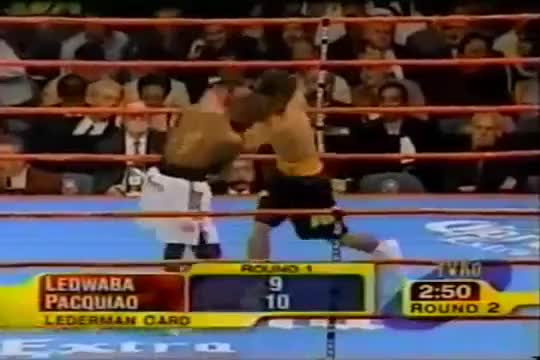 Watch right hook left hook vs ledwaba GIF by @walleggy on Gfycat. Discover more related GIFs on Gfycat
