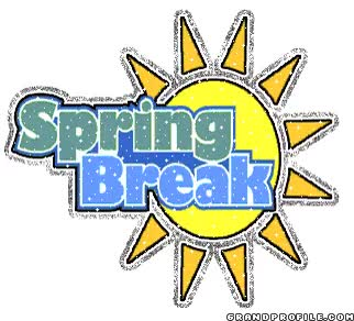 Watch Spring Break GIF on Gfycat. Discover more related GIFs on Gfycat