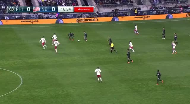 Watch and share Accam Good Final Third Decision-making GIFs by Evercombo on Gfycat