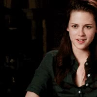 Watch and share Kristen Stewart GIFs on Gfycat