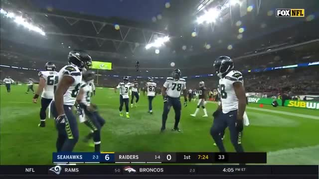 Watch Seahawks dance GIF on Gfycat. Discover more NFL, football GIFs on Gfycat