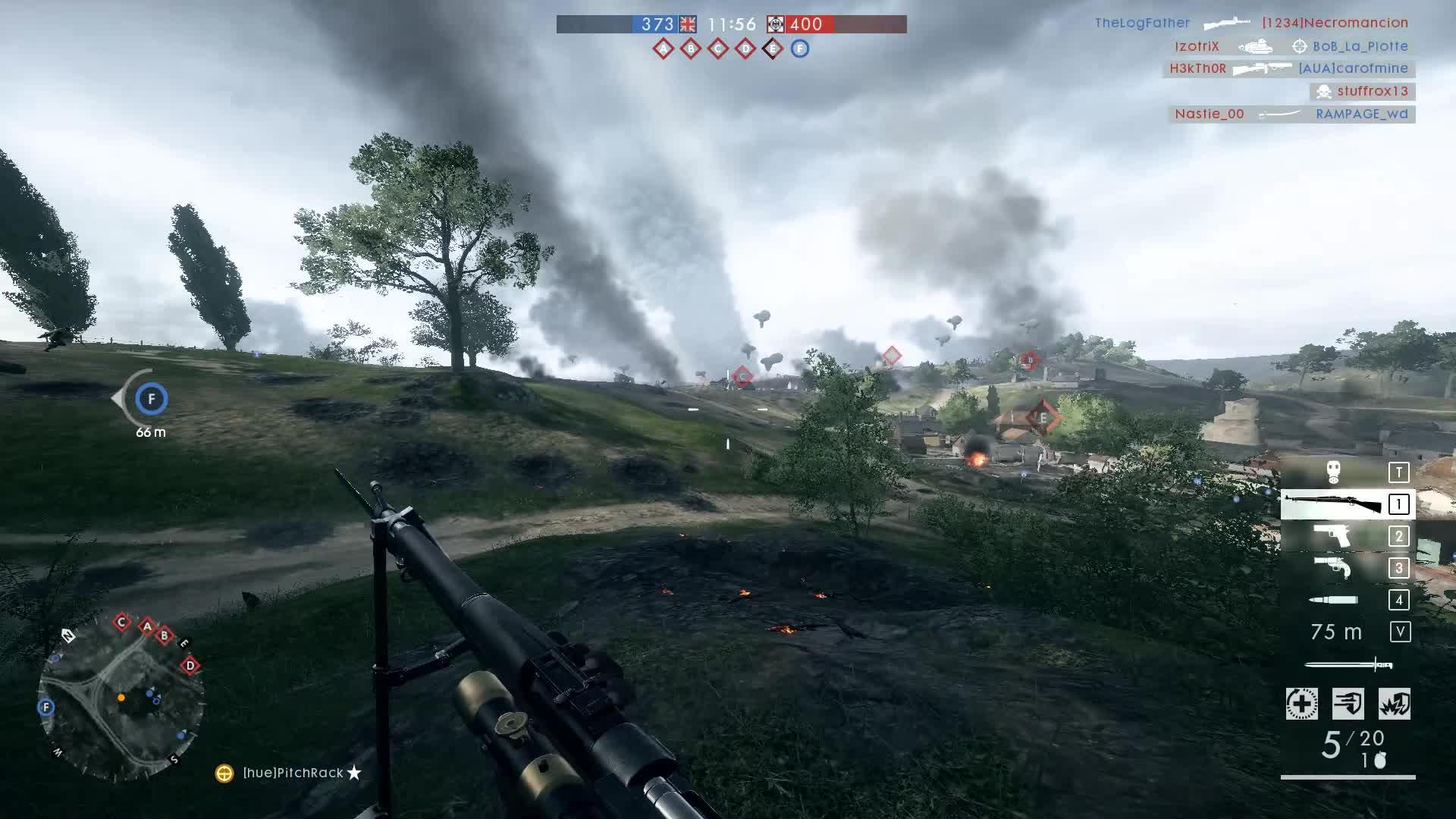 battlefield one, fml GIFs