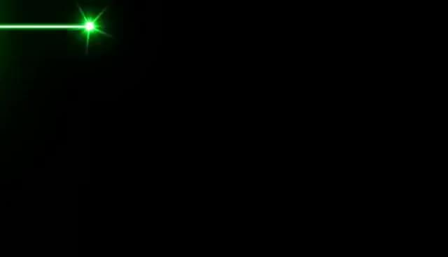 Watch and share Konami GIFs on Gfycat