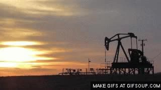 Watch and share Oil Rig GIFs on Gfycat