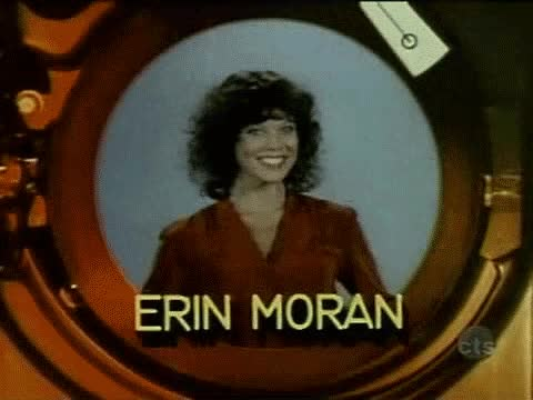 Watch and share Joanie Cunningham Erin Moran Gif GIFs on Gfycat
