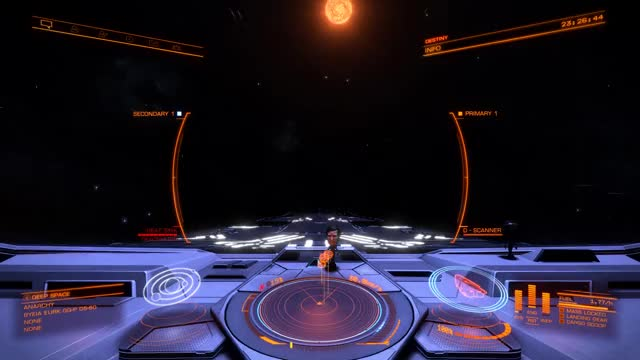 Watch and share Elite Dangerous 11.15.2017 - 23.26.09.02 GIFs by halosos on Gfycat