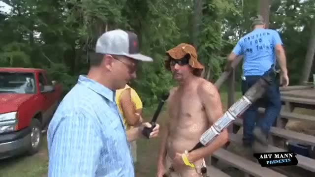 Watch Redneck Barbecue Lighter GIF on Gfycat. Discover more RedneckGifs, redneckgifs GIFs on Gfycat