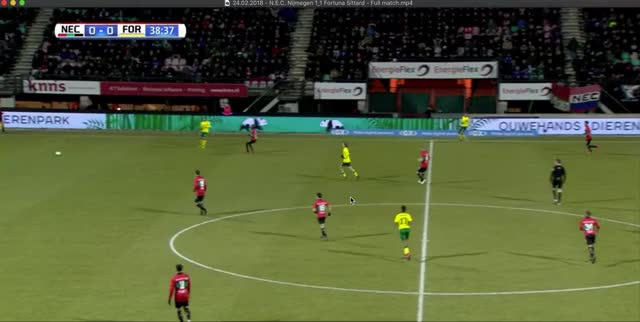 Watch and share Cantwell GIFs and Ncfc GIFs by thatgooner on Gfycat