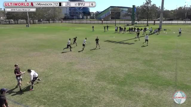 Watch byu3 GIF by @ceisenhood on Gfycat. Discover more fifa GIFs on Gfycat