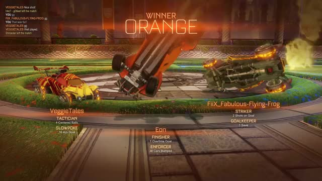 Watch and share Rocket League GIFs by Master Davicous on Gfycat