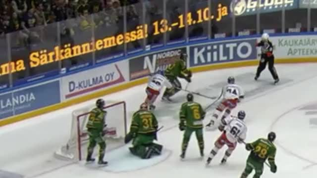 Watch mieho ej GIF on Gfycat. Discover more hockey GIFs on Gfycat