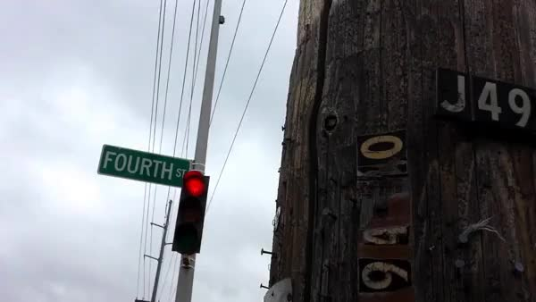 Watch and share Pole GIFs by griswold77 on Gfycat
