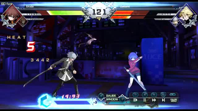 Watch and share BBTAG Shenanigans GIFs on Gfycat