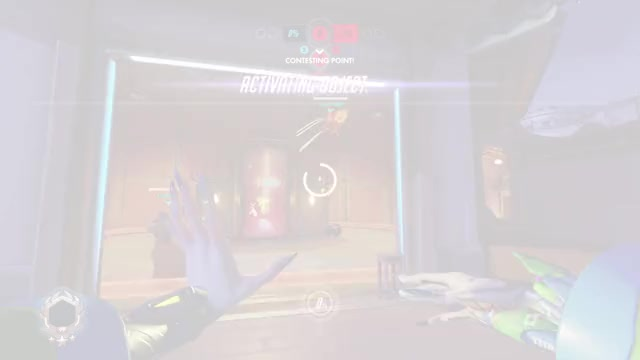 Watch asdf GIF on Gfycat. Discover more highlight, overwatch GIFs on Gfycat