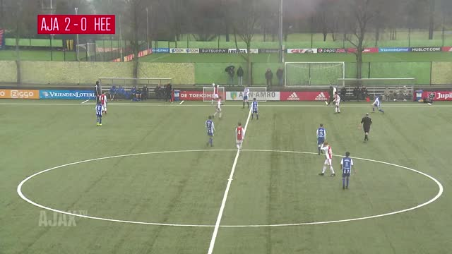 Watch and share Highlights Ajax O15 GIFs and Highlights Ajax O17 GIFs on Gfycat