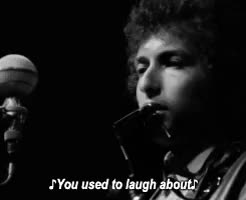Watch this bob dylan GIF on Gfycat. Discover more Bob Dylan, Like a Rolling Stone, Newport Folk Festival, bob dylan, like a rolling stone, newport folk festival GIFs on Gfycat