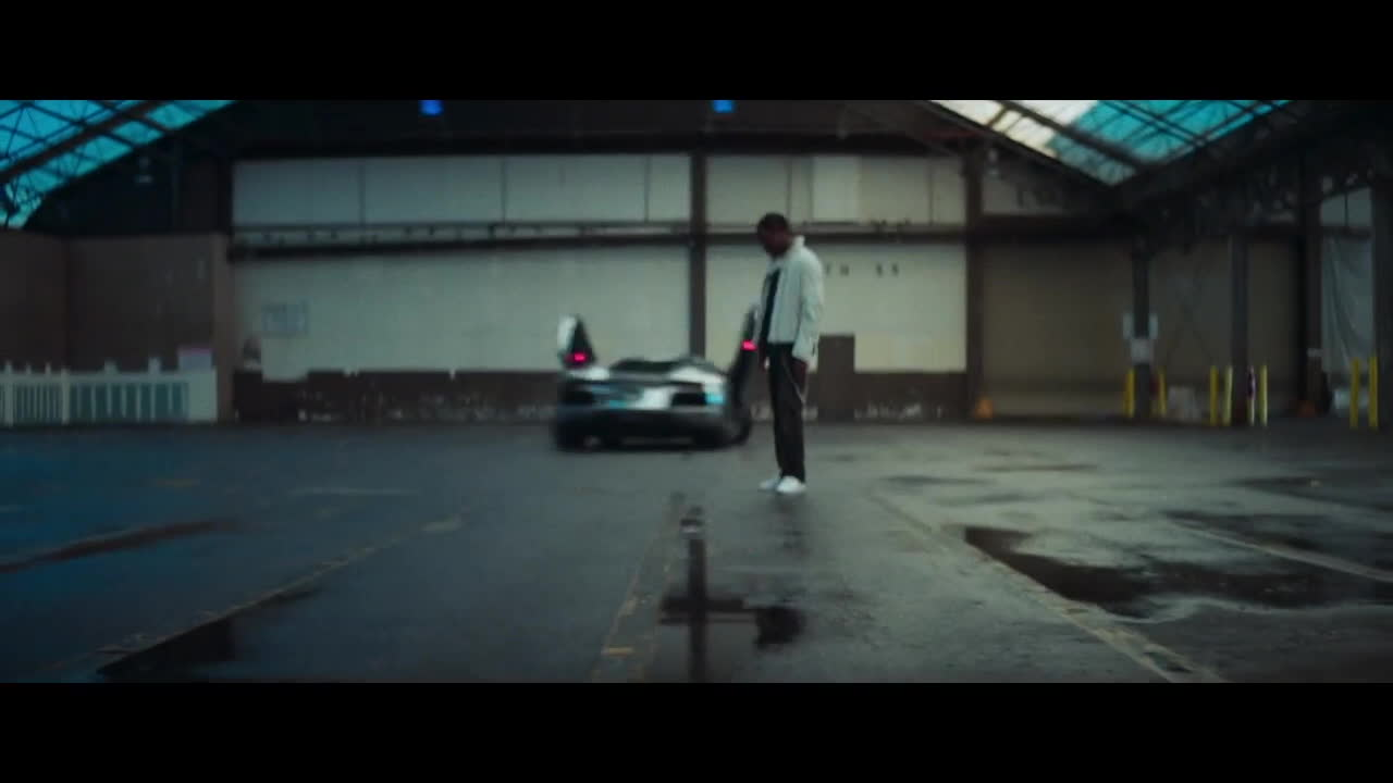hiphopheads, [FRESH VIDEO] Travis Scott - beibs in the trap ft. NAV (reddit) GIFs