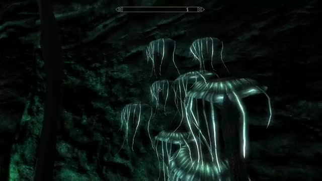 Watch and share Xbox One GIFs and Skyrim GIFs on Gfycat